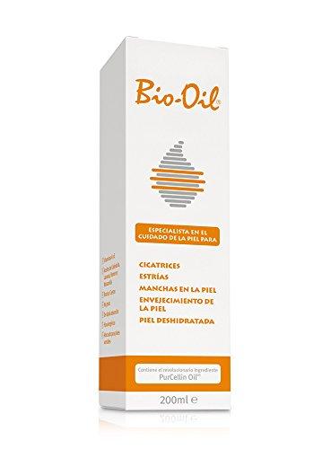 Foto de BIO-OIL 200 ml