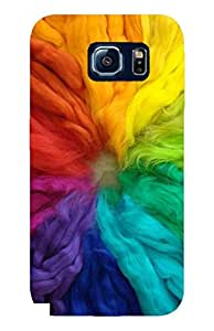 Cell Planet's High Quality Designer Mobile Back Cover for Samsung Galaxy Note 5 on No Theme theme - ht-smsg_note5-gi_217