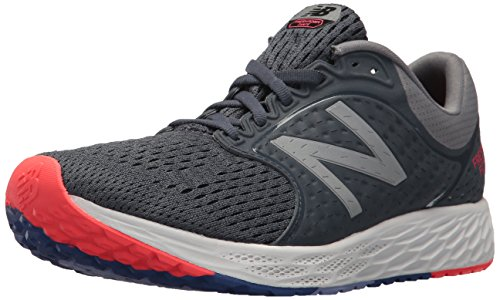 New Balance Fresh Foam Zante V4 Women\'s Zapatillas para Correr - 36.5