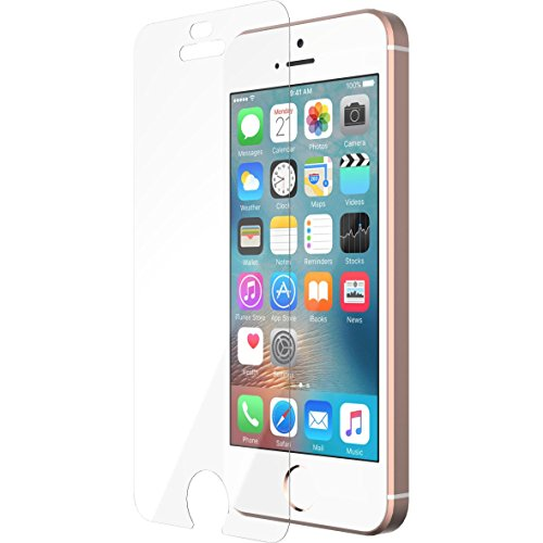 tech21-impact-shield-durable-resistant-screen-protector-with-self-healing-technology-and-easy-use-ap