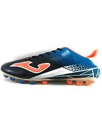 5f15dfec58010 Amazon.es  Joma - 20 - 50 EUR   Fútbol   Aire libre y deporte ...