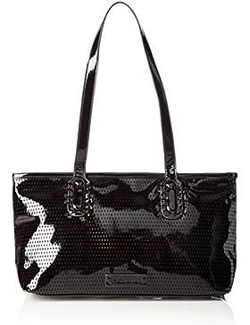Tamaris Damen Zora Shoulder Bag Schultertaschen, 33x20x10 cm