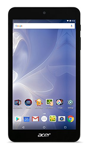 acer-iconia-one-7-b1-780-7-inch-ips-touchscreen-tablet-black-mediatek-cortex-a53-quad-core-1-gb-ram-