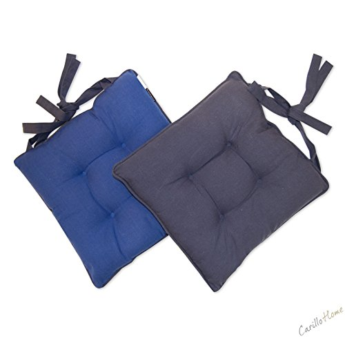Coppia-Cuscini-Bombati-Lunch-Double-face-40x40-RoyalBlue