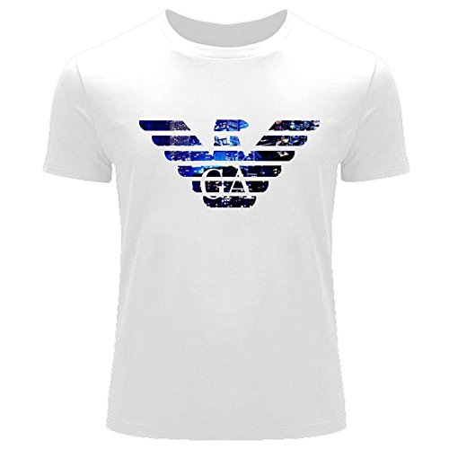armani-logo-diy-printing-for-mens-t-shirt-tee-outlet