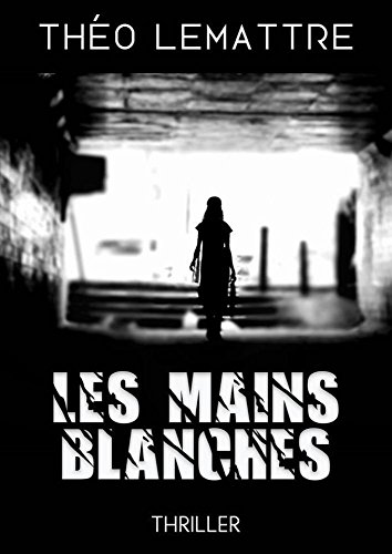 les-mains-blanches