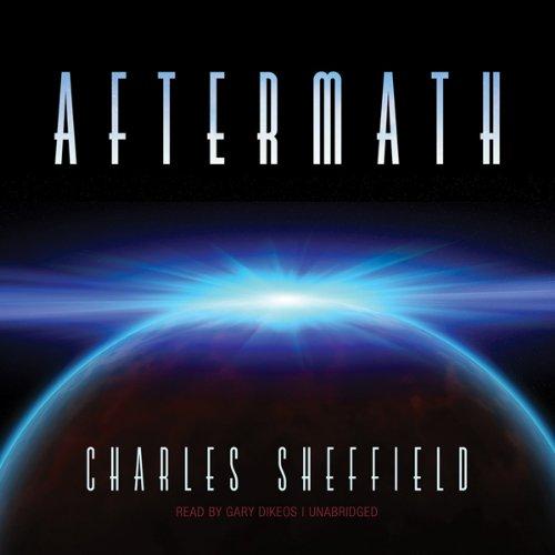 Aftermath  Audiolibri