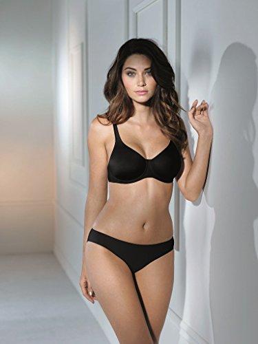Rosa Faia - 1489, Bikini da donna Deserto