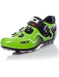 Schuhe Auf Mtb Radsportschuhe FürSidi Suchergebnis FclKJ1