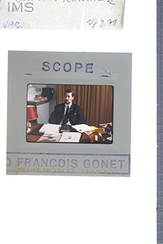slides-photo-of-francois-gonet-a-wine-producer-who-discover-the-champagne-wine