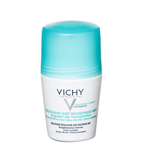 Vicco - Deo bille antitranspirant