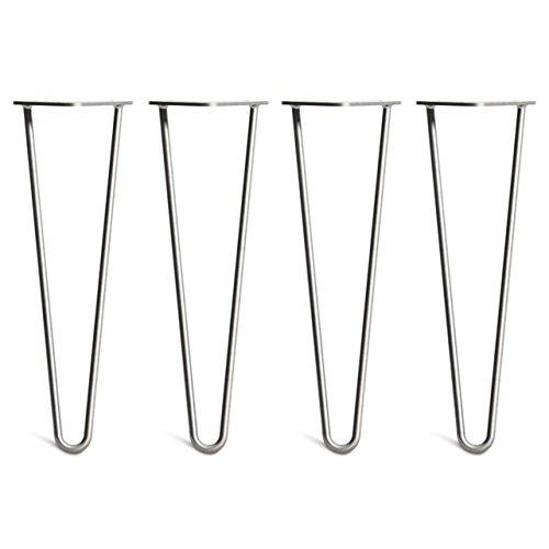 4-x-piernas-horquilla-mesa-de-recambio-y-gabinete-de-piernas-para-el-bricolaje-y-formadores-estilo-m