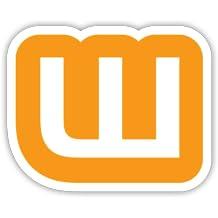 Wattpad - Livres Gratuite
