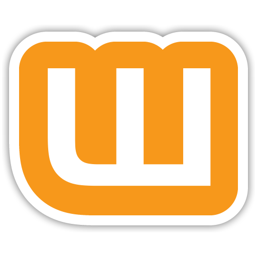 wattpad   free books and ebook reader   read fiction