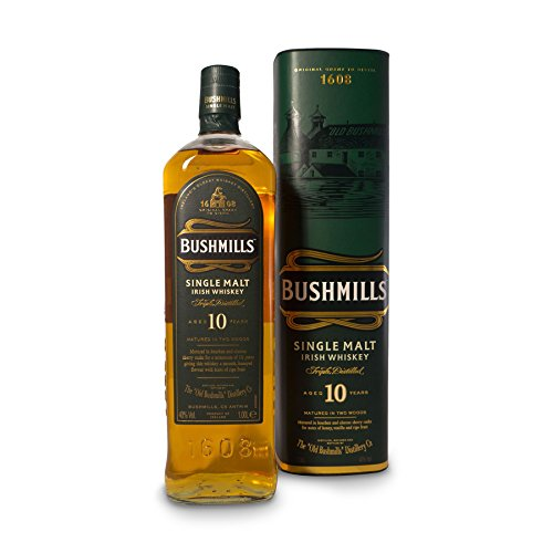 bushmills-irish-single-malt-whiskey-10-jahre-irland-1-l-von-bushmills