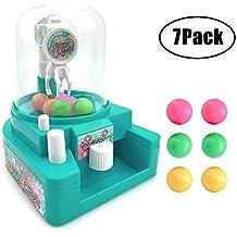 80240d70f5 Amazon.es  maquina de bolas para niños