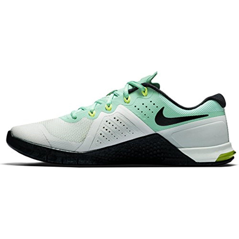 low priced add54 940c7 NIKE Metcon 2, Chaussures Multisport Outdoor Femme - - - B01MSMN64K - 145fbd