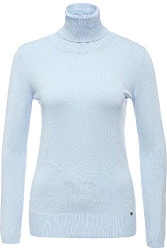 Finn Flare Femme Sweat Shirt 11106 mirrow