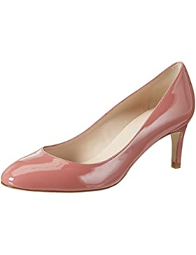 LK BENNETT Damen Sash Pumps