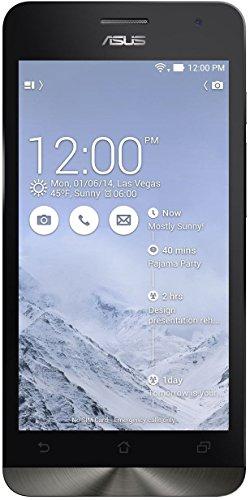 asus-zenfone-5-smartphone-8-gb-ram-2-gb-bianco-italia