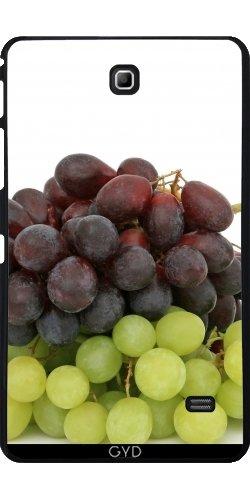 coque-pour-samsung-galaxy-tab-4-7-pouces-raisins-fruit-vert-faim-by-wonderfuldreampicture
