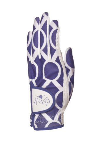 glove-it-womens-mod-oval-golf-gloves-small-right-hand-by-glove-it-llc