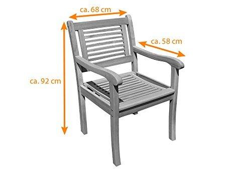 sam-gartenstuhl-cordoba-akazienholz-mit-armlehne-fuer-garten-terrasse-balkon-fsc-100-zertifiziert-pflegeleicht-3