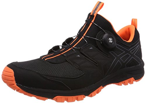 Asics Gel-Fujirado, Chaussures de Running Homme