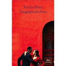 Tangogeschichten