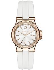 Damen-Armbanduhr Michael Kors MK2491