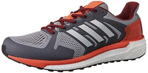 Adidas Supernova St M, Zapatos para Correr para Hombre, Multicolor (Mi