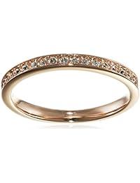 Swarovski mujer-anillo de cristal transparente - 5032902