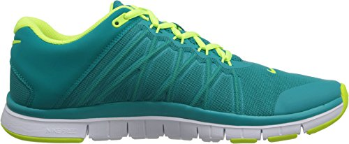 Nike Free Trainer 3.0, Chaussures de running adulte mixte ()