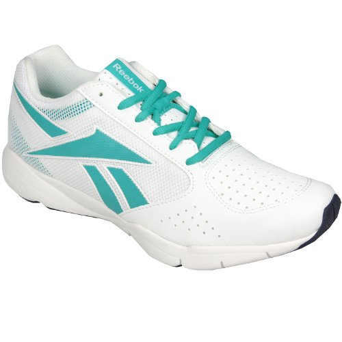 Wei Training Schuh Reebok Lady Reebok Cross Lady Fitnisflare Wq60XCwWO
