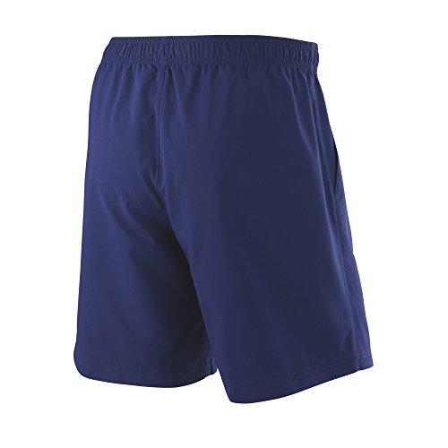 Zoom IMG-3 wilson pantaloncini da uomo m