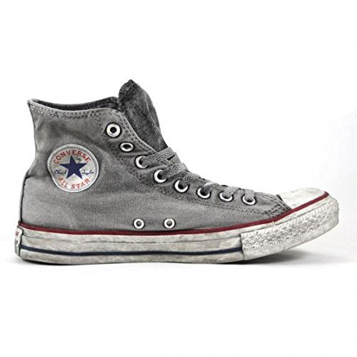 converse-chuck-taylor-hi-canvas-limited-edition-mixte-adulte-toile-sneaker-high-38-eu