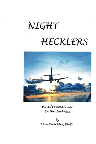 night-hecklers-vc-35s-korean-air-campaign-during-the-hours-of-darkness-english-edition
