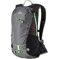49606fb363ce7 Suchergebnis auf Amazon.de für  mckinley rucksack  Sport   Freizeit