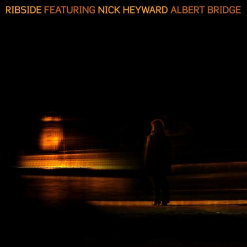 Albert Bridge (Instrumental Mix)