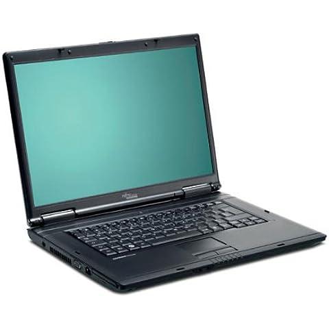 Fujitsu ESPRIMO Mobile V Series V5515 2.00GHz