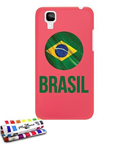 custodia-rigida-finissima-rosa-confetta-originale-di-muzzano-dal-modello-pallone-da-calcio-brasil-pe