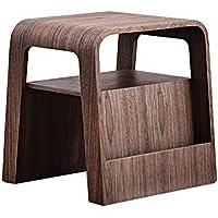 Estante para revistas estante para periódicos piso de madera simple estante para revistas estante para almacenamiento de datos dormitorio estudio estante para almacenamiento de revistas sala de estar