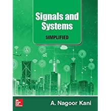 Electrical Machine Design By Nagoor Kani Ebook