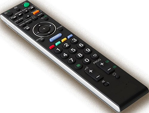remote-control-for-sony-bravia-lcd-plasma-tv-rm-ed020-rmed020-substitute-replacement