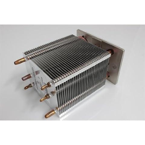 Sparepart: HP Heatsink,