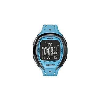 Timex TW5M00600 Reloj