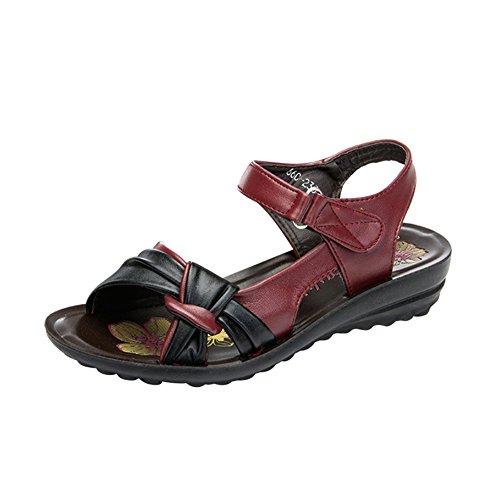 suelas-blandas-piso-mama-sandalias-zapatillas-embarazada-zapato-retro-comodo-casuales-verano-zapatos