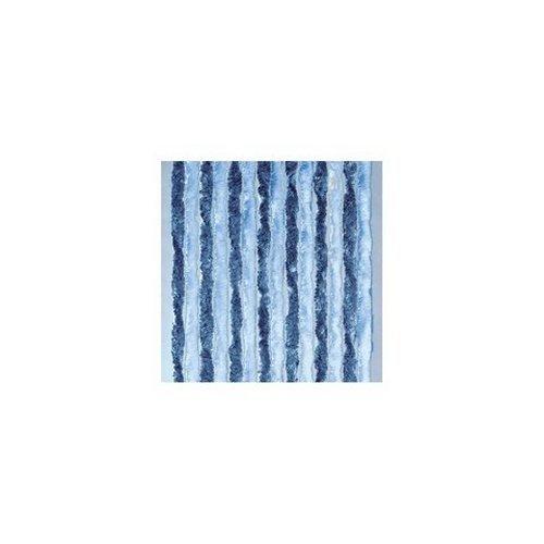 baumarkt direkt Insektenschutz-Flauschvorhang (dunkelbl… | 04011739298343