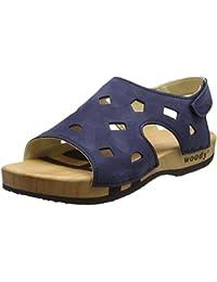 Ofertas De Venta Woody Carina amazon-shoes beige Sat VBl9aVgsZO