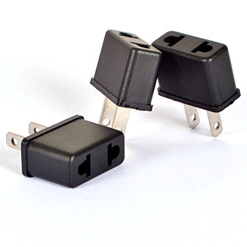 neuftech-3x-pack-adaptateur-secteur-pour-brancher-vos-appareils-francais-aux-usa-americain